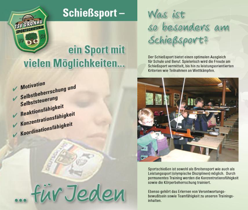 FYLER_UnserSchießsport