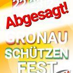 TSV_Plakat_Schützenfest_A1_06_04_2020_v2-2