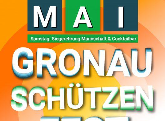 TSV_Plakat_Schützenfest_A1_06_04_2019_v3_klein